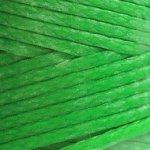 ירוק בוהק